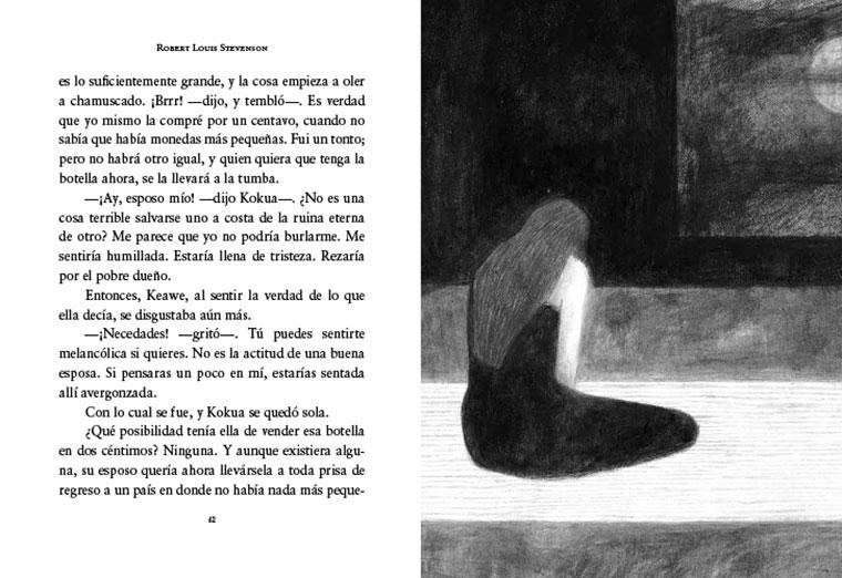 el-diablillo-en-la-botella02-robert-louis-stevenson-libros-antimateria