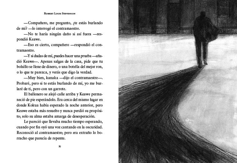 el-diablillo-en-la-botella03-robert-louis-stevenson-libros-antimateria