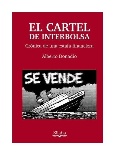 el-cartel-de-interbolsa-alberto-donadio-libros-antimateria