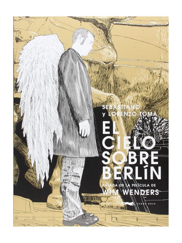 el-cielo-sobre-berlin-sebastian-lorenzo-toma-libros-antimateria