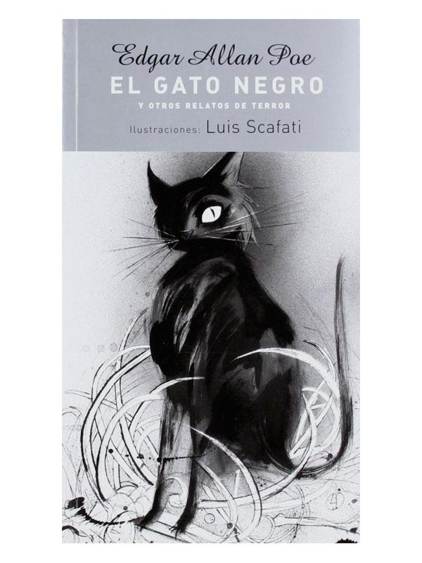el-gato-negro-edgar-allan-poe-libros-antimateria