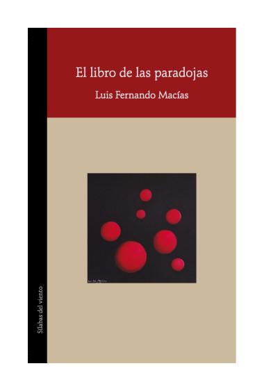 el-libro-de-las-paradojas-luis-fernando-macias-libros-antimateria