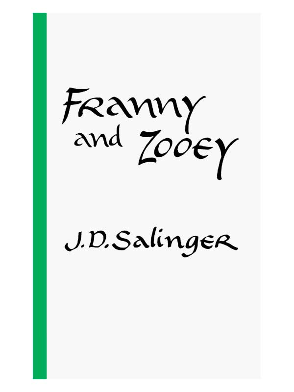 franny-and-zooey-j-d-salinger-libros-antimateria