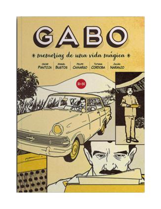 gabo-rey-naranjo-libros-antimateria2