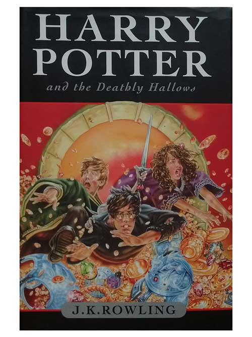 harry-potter-and-the-deathly-hallows-j-k-rowling-libros-antimateria