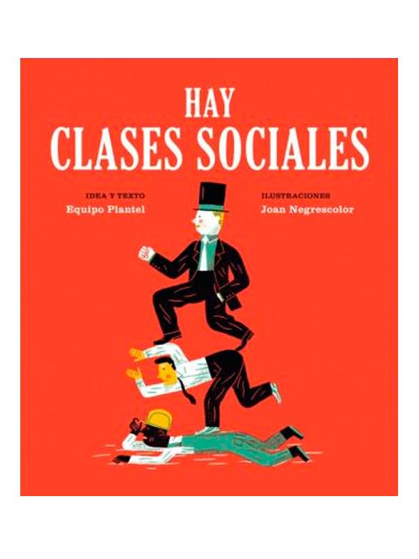 hay-clases-sociales-joan-negrescolor-libros-antimateria
