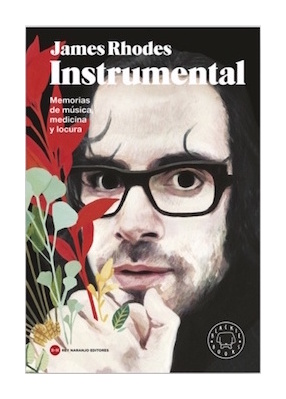 instumental-james-rhodes-libros-antimateria