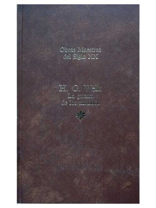 la-guerra-de-los-mundos-h-g-wells-libros-antimateria