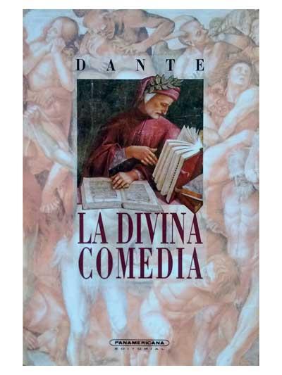 la-divina-comedia-dante-libros-antimateria