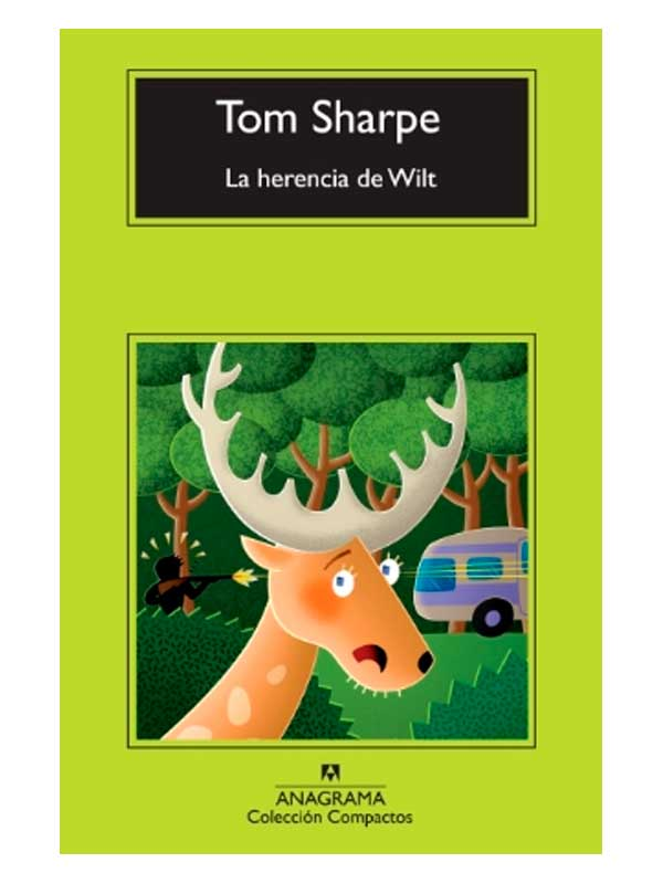la-herencia-de-wilt-tom-sharpe-libros-antimateria