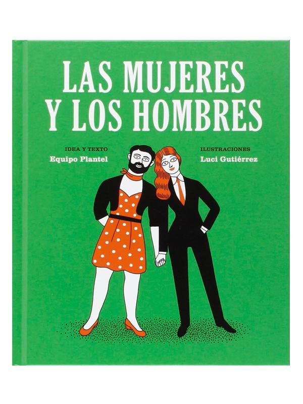las-mujeres-y-los-hombres-luci-gutierrez-libros-antimateria
