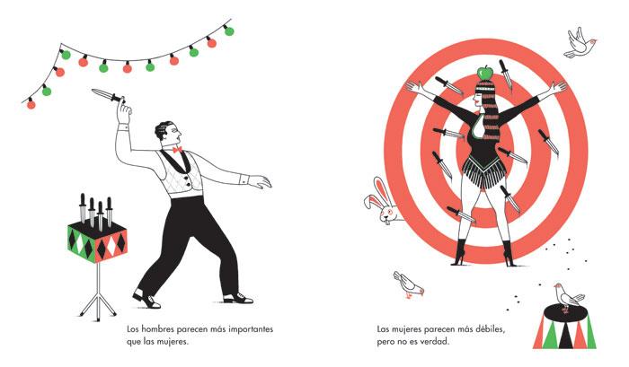 las-mujeres-y-los-hombres02-luci-gutierrez-libros-antimateria