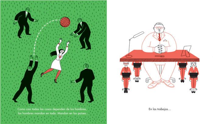 las-mujeres-y-los-hombres05-luci-gutierrez-libros-antimateria
