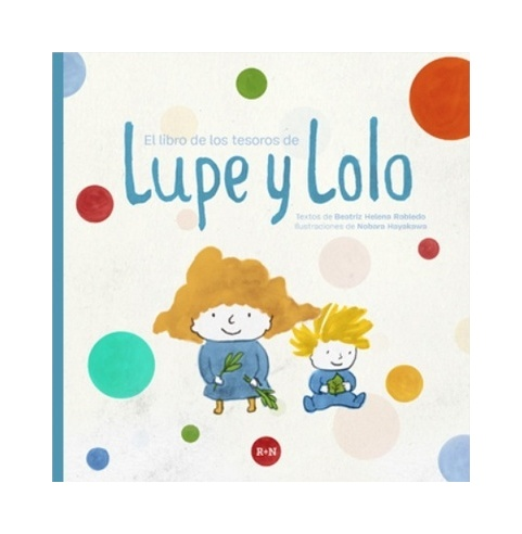 lupe-y-lolo-libros-antimateria