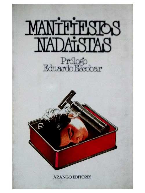 manifiestos-nadaistas-varios-autores-libros-antimateria