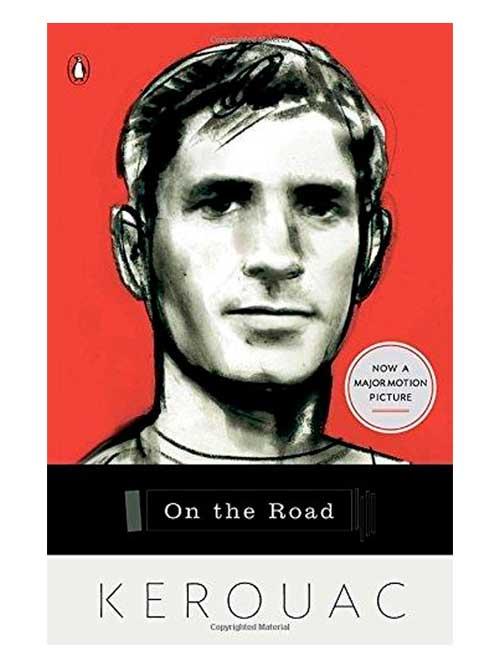 on-the-road-jack-kerouac-libros-antimateria