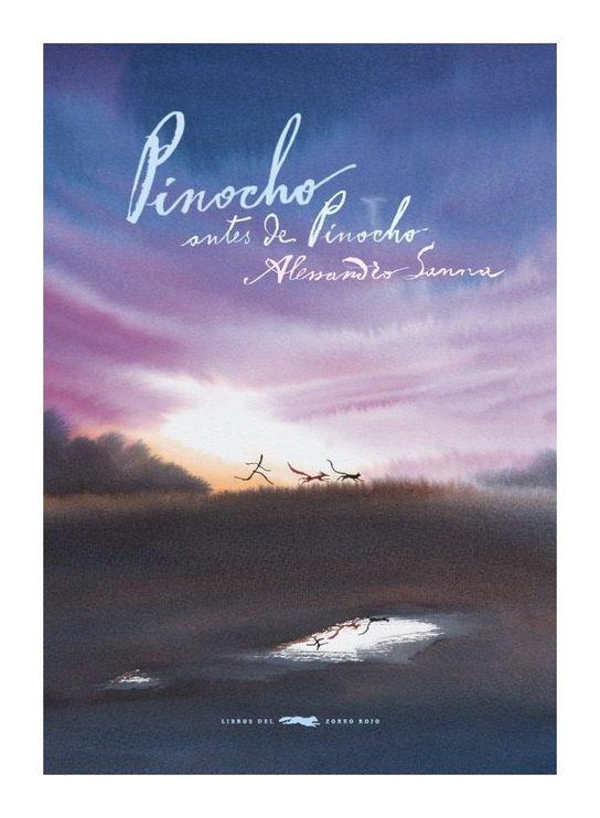 pinocho-antes-de-pinocho-alejandro-sanna-libros-antimateria
