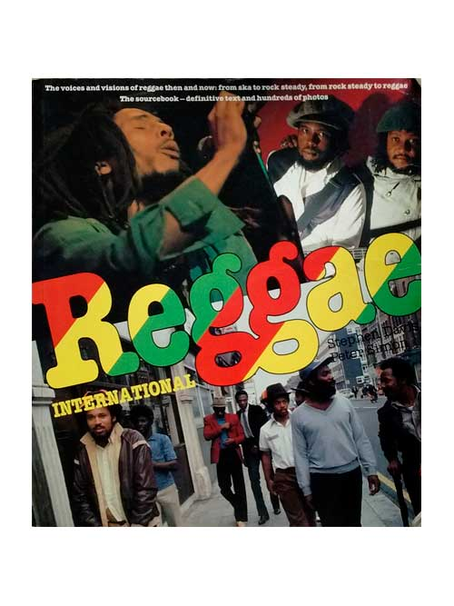 reggae-international-libros-antimateria