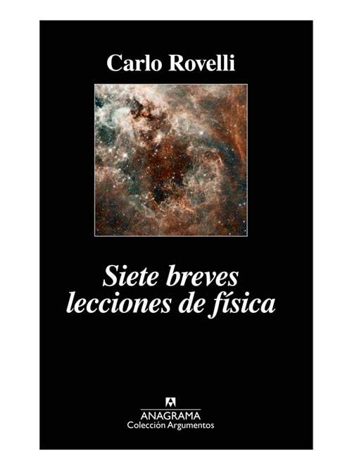 siete-breves-lecciones-sobre-fisica-carlo-rovelli-libros-antimateria