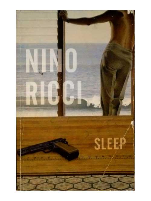 sleep-nino-ricci-libros-antimateria