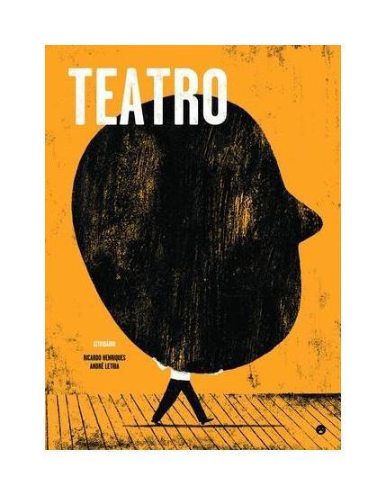 teatro-actividiario-ricardo-henriques-libros-antimateria