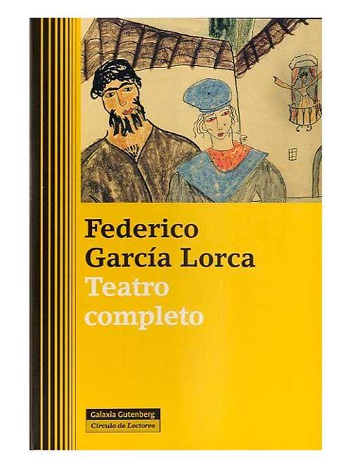 teatro-completo-federico-garcia-lorca-libros-antimateria