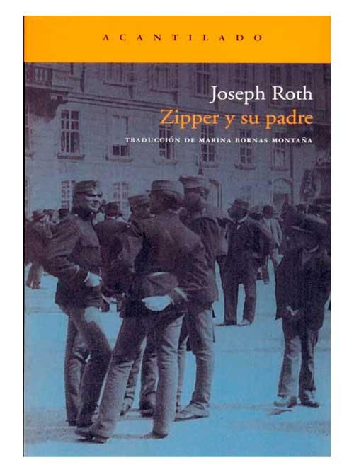 zipper-y-su-padre-joseph-roth-libros-antimateria