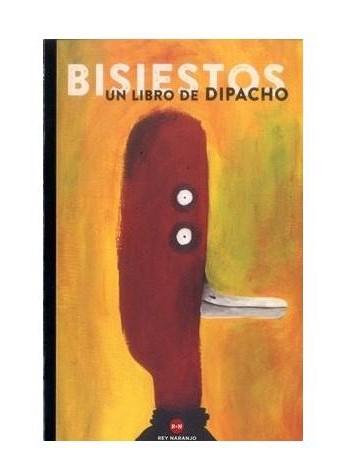 bisiestos-dipacho-reynarjo-libros-antimateria