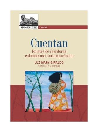 cuentan-escritoras-colombianas-libros-antimateria