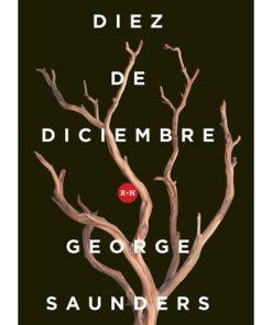 Imágen 1 del libro: Diez de diciembre