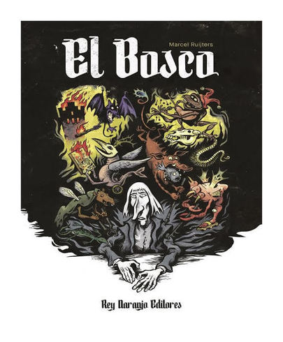 el-bosco-libros-antimateria