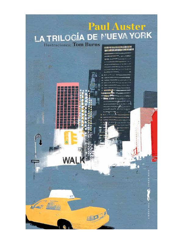 la-trilogia-de-nueva-york-paul-auster-libros-antimateria