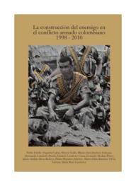 enemigo-conflicto-armado-libros-antimateria