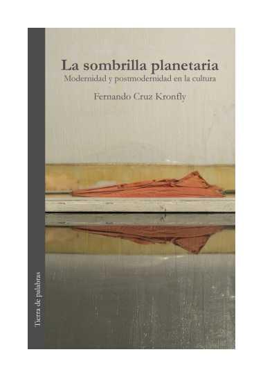 la-sombrilla-planetaria-libros-antimateria