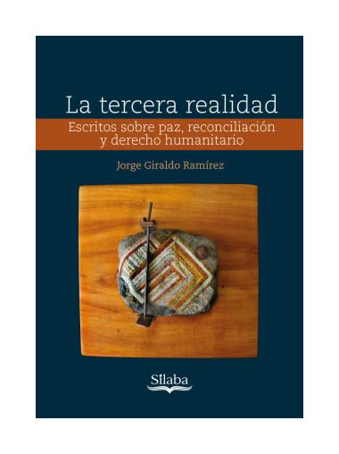 la-tercera-realidad-libros-antimateria