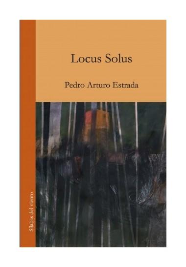 locus-solus-libros-antimateria