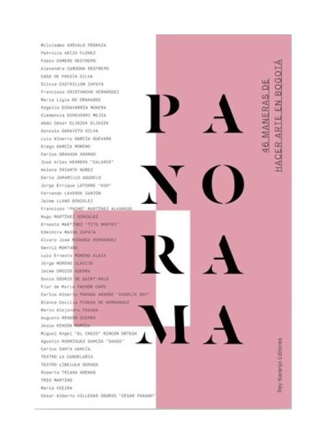 panorama-libros-antimateria