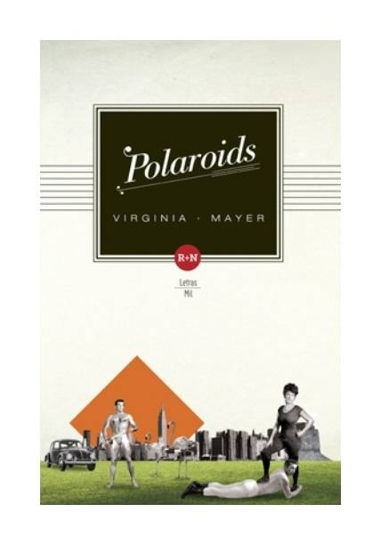 polaroids-virginia-mayer-libros-antimateria