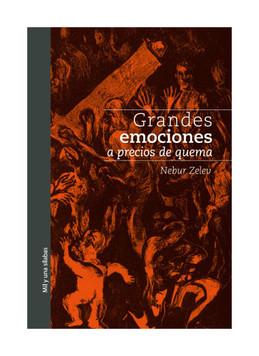 grandes-emociones-nebur-zelev-libros-antimateria