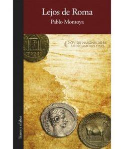 Imágen 1 del libro: Lejos de Roma