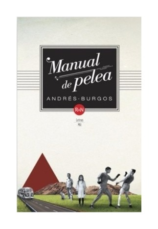 manual-de-pelea-andres-burgos-libros-antimateria