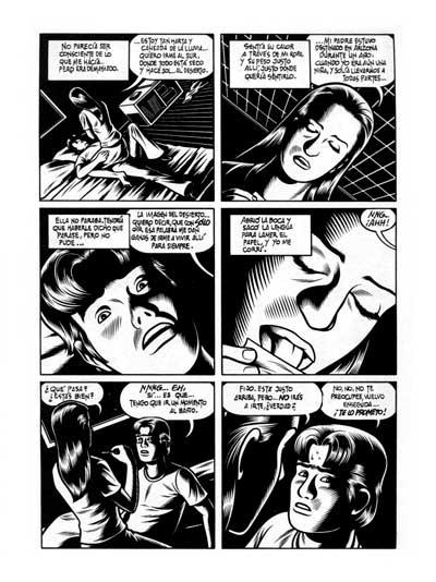 Imágen 3 del libro: Agujero negro