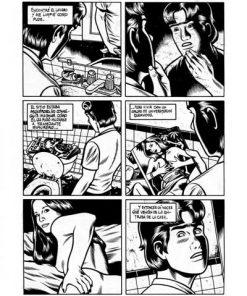 Imágen 4 del libro: Agujero negro