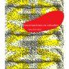 Conversaciones en Colombia, Casas Riegner, La officina del Doctor, Arte, Arte Colombiano, Colombia, Hans Ulrich Obrist