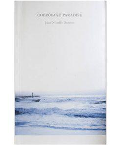 Imágen 1 del libro: Coprofago paradise