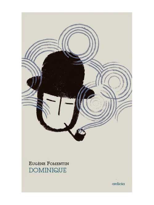 dominique-eugene-fromentin-libros-antimateria