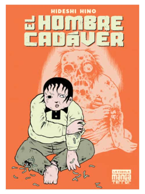 el-hombre-cadaver-hideshi-hino-libros-antimateria