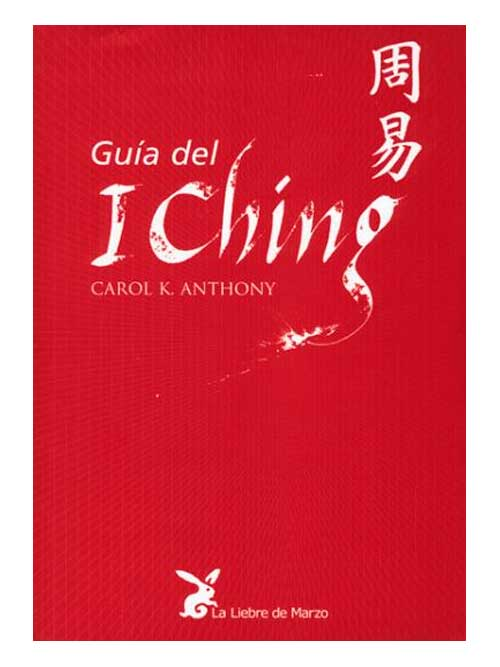 guia-del-i-ching-libros-antimateria
