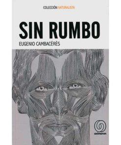 Imágen 1 del libro: Sin Rumbo