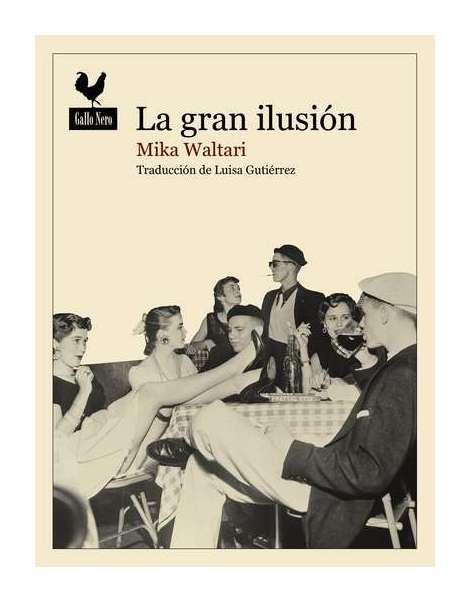 la-gran-ilusion-mika-waltari-libros-antimateria